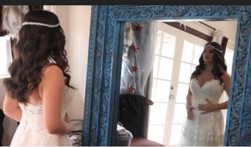 Bride's_Mirror