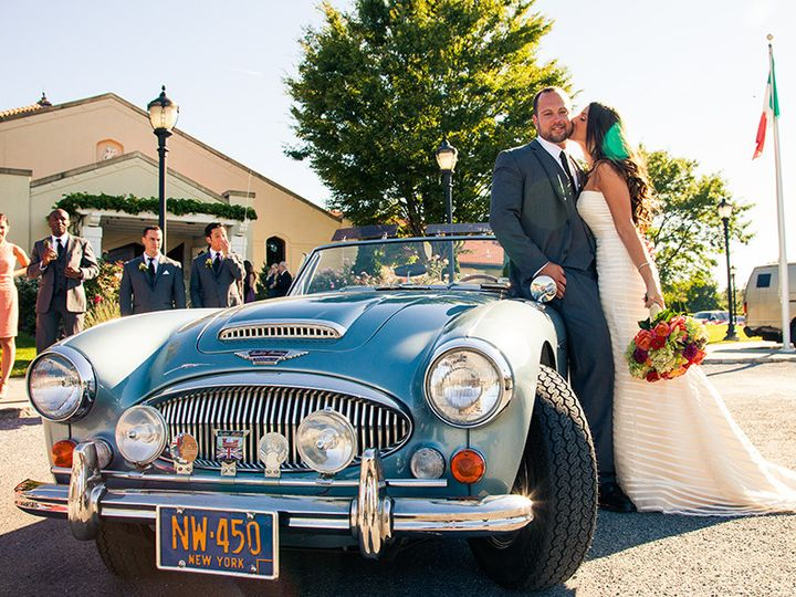 Tmx 1414697153897 341 New York, NY wedding photography