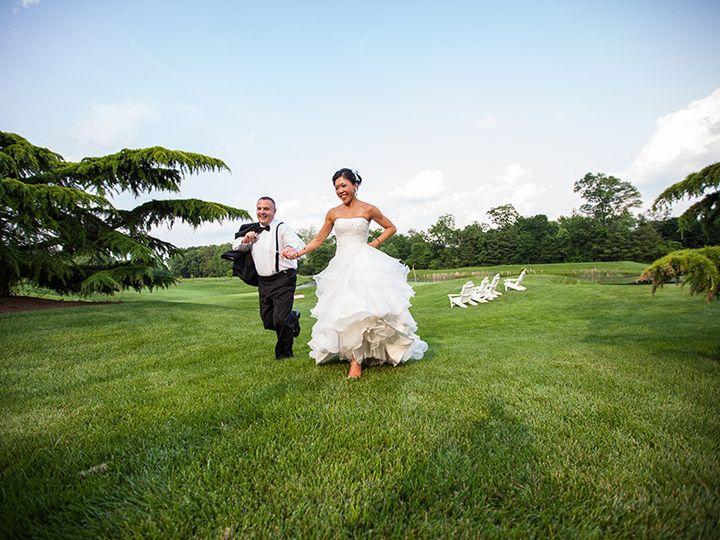 Tmx 1414697277173 981 New York, NY wedding photography