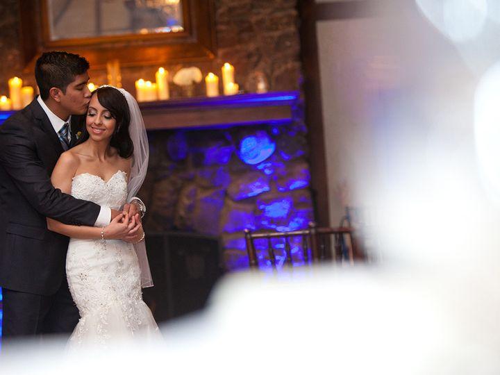 Tmx 1414697920844 684 New York, NY wedding photography