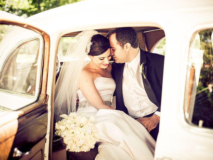 Tmx 1414698605149 567 New York, NY wedding photography