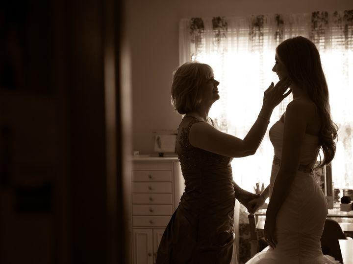 Tmx 1417286775851 Dldgny01207wpimg274 New York, NY wedding photography