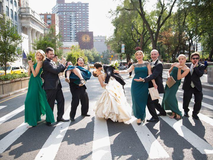 Tmx 1417478711931 Dldgny01298wpimg370 New York, NY wedding photography