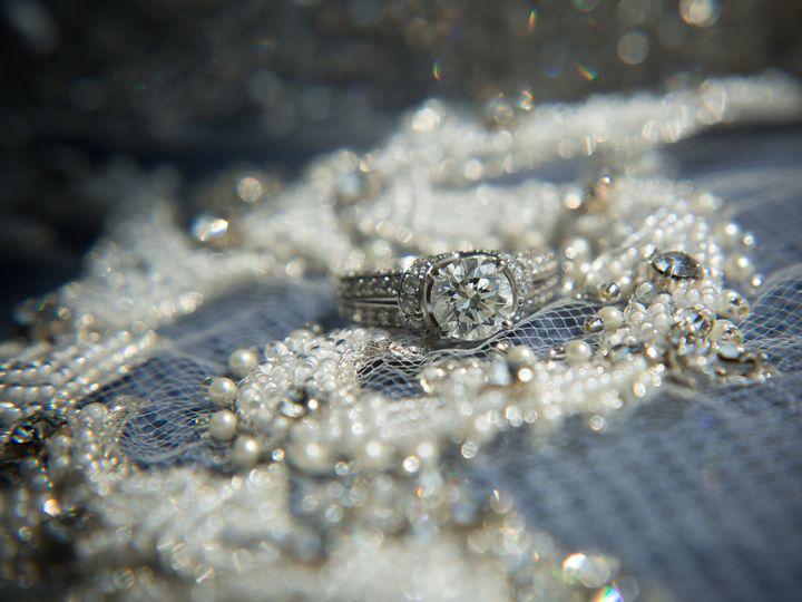 Tmx 1417479802631 11 New York, NY wedding photography