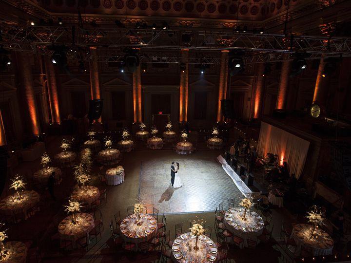 Tmx 1417480378884 Img1164 For Post New York, NY wedding photography