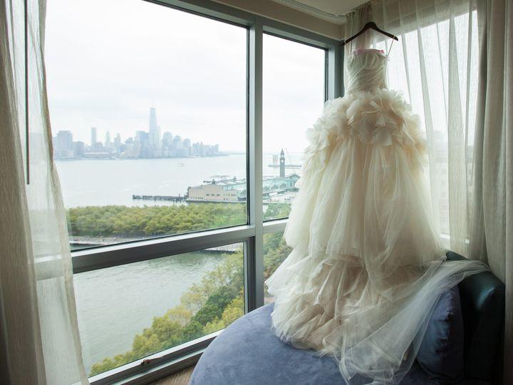 Tmx 1417482341460 35 New York, NY wedding photography