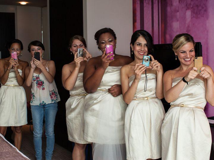 Tmx 1417482377037 143 New York, NY wedding photography