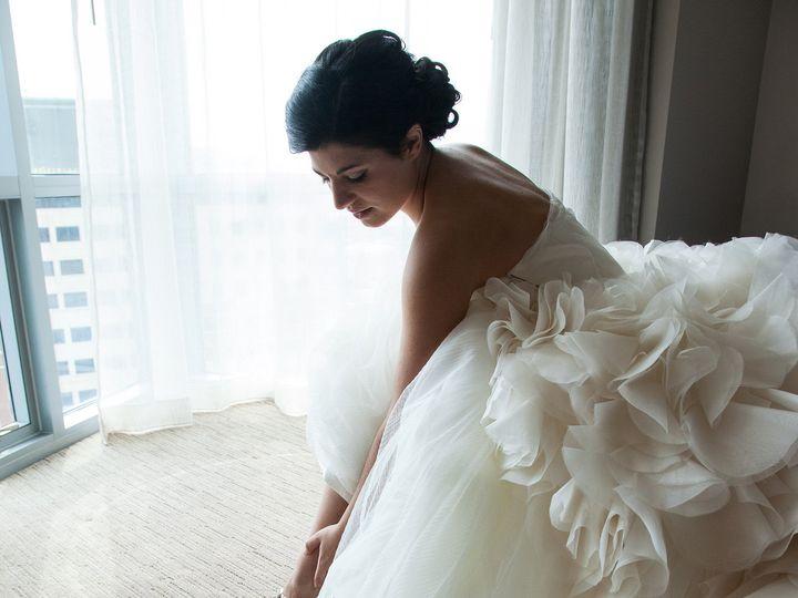 Tmx 1417482399418 170 New York, NY wedding photography