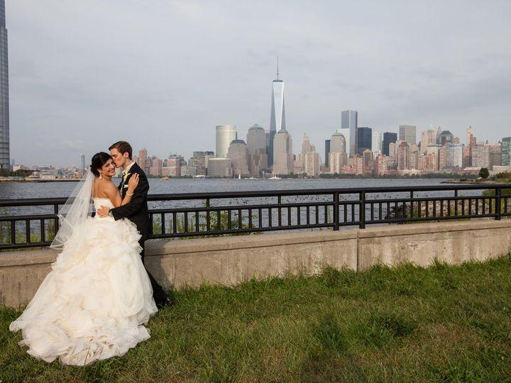 Tmx 1417482419512 623 New York, NY wedding photography