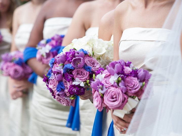 Tmx 1417482447029 749 New York, NY wedding photography