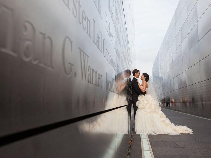 Tmx 1417483948288 412 New York, NY wedding photography