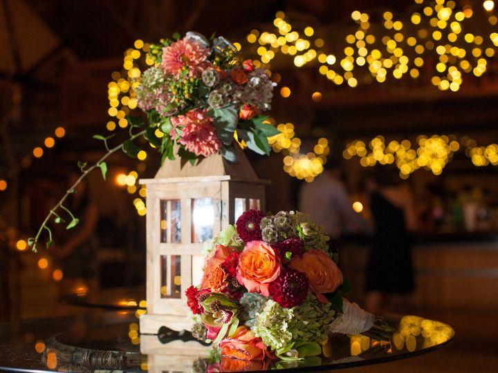 Tmx 1417484559424 878 New York, NY wedding photography