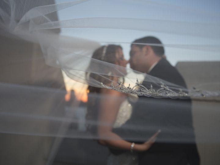 Tmx 1417485746155 Img963 New York, NY wedding photography