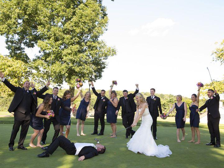 Tmx 1417487861525 Img553 New York, NY wedding photography