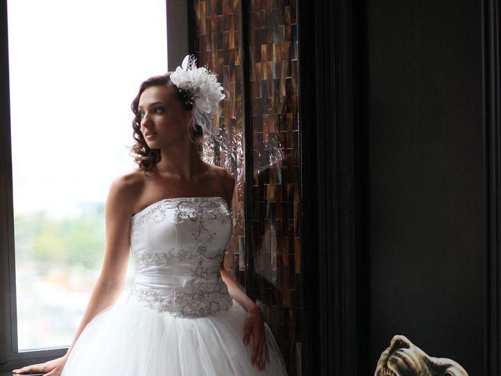 Tmx 1417495083310 7003 New York, NY wedding photography