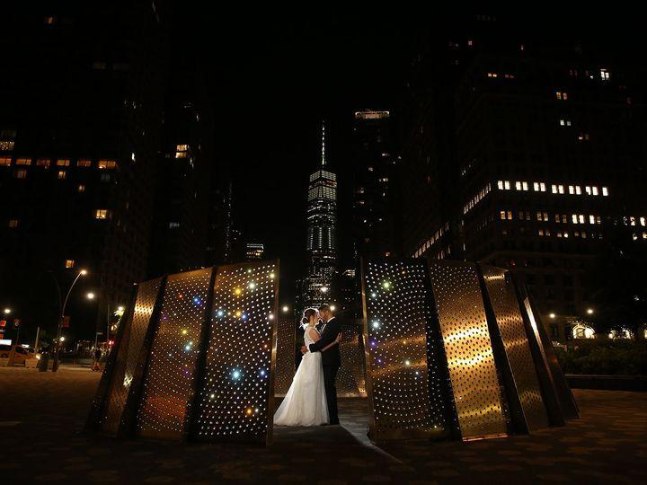 Tmx 768 51 726597 New York, NY wedding photography