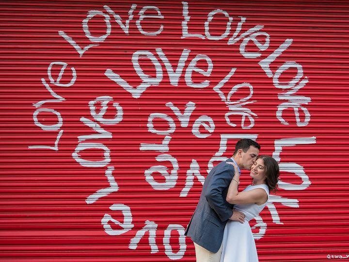 Tmx Img 100 51 726597 New York, NY wedding photography