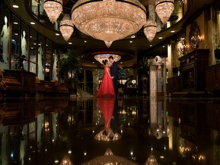 Tmx Img 1228 51 726597 V1 New York, NY wedding photography