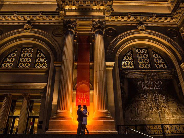 Tmx Img 143 51 726597 New York, NY wedding photography
