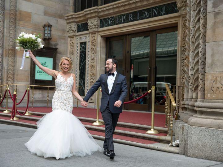 Tmx Img 206 51 726597 New York, NY wedding photography