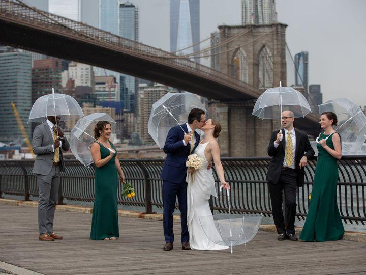 Tmx Img 456 51 726597 New York, NY wedding photography