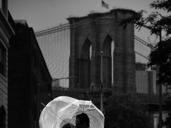 Tmx Img 497 51 726597 New York, NY wedding photography