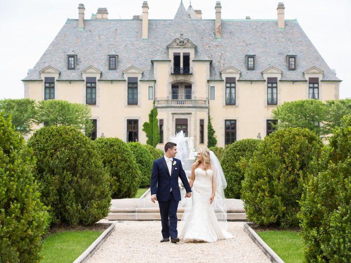 Tmx Img 544 51 726597 V1 New York, NY wedding photography