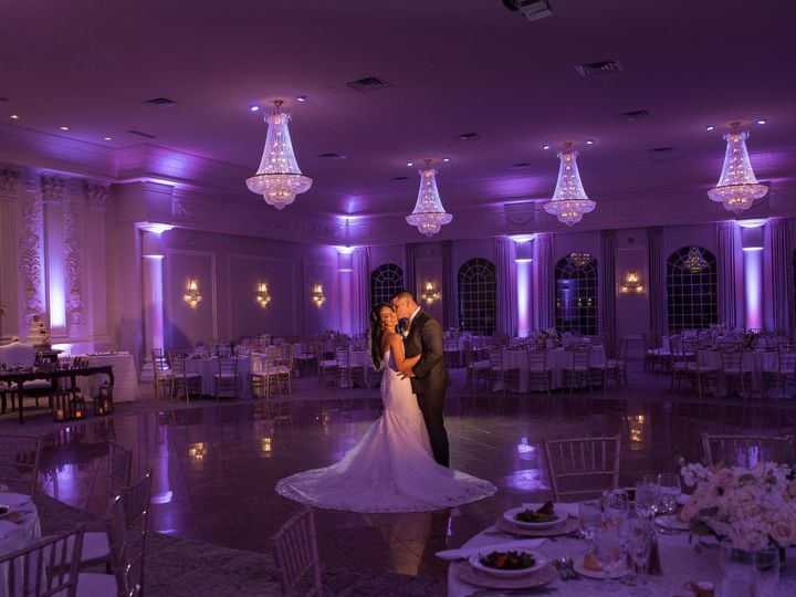 Tmx Img 853 51 726597 New York, NY wedding photography