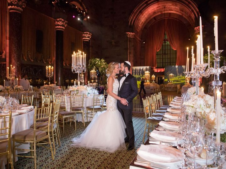 Tmx Img 876 51 726597 V1 New York, NY wedding photography