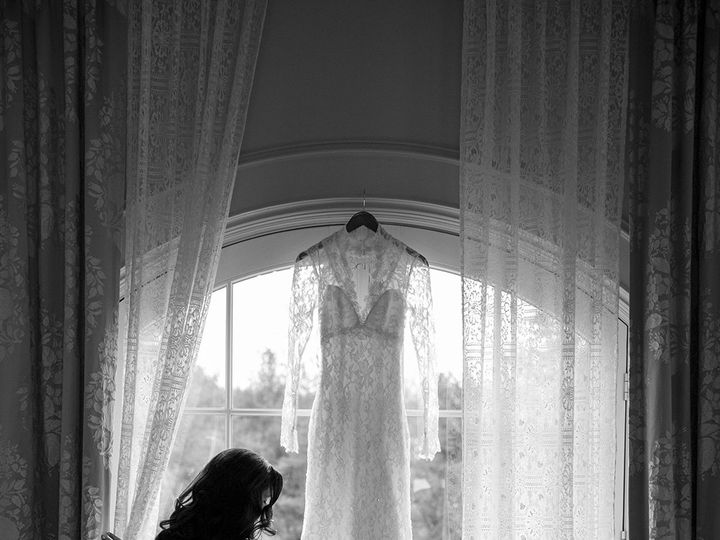 Tmx Pw3a0407 51 726597 V1 New York, NY wedding photography
