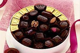 Charbonnel et Walker Chocolates