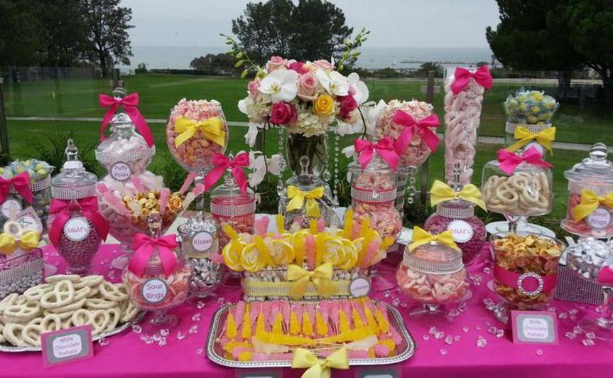 50b4a509a646f516 CANDY VIXEN wedding