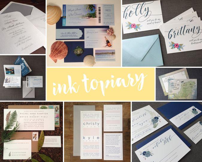 inktopiaryinvitations2