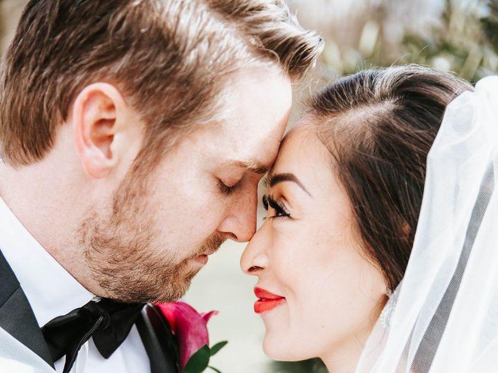 Tmx Februuary 29th 2020 228 51 1066597 159831298118860 Mechanicsburg, PA wedding photography