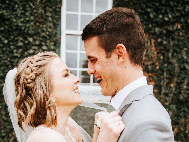 Tmx Grace And Michael 148 51 1066597 159831310864498 Mechanicsburg, PA wedding photography