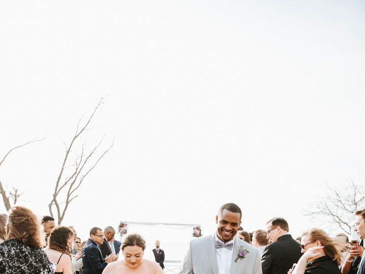 Tmx Hk 162 51 1066597 1558038784 Mechanicsburg, PA wedding photography