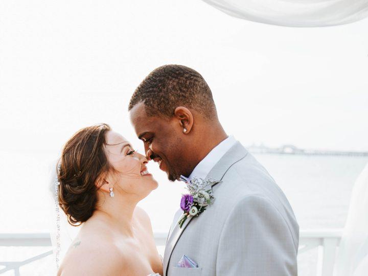 Tmx Hk 202 51 1066597 1558038774 Mechanicsburg, PA wedding photography