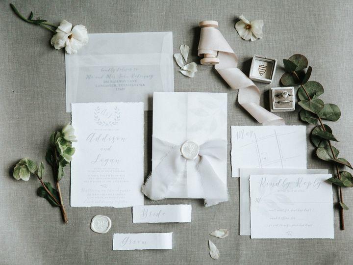 Tmx Homepagedetail3 51 1066597 1558043274 Mechanicsburg, PA wedding photography