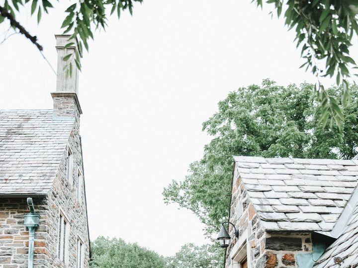 Tmx Jenna And Matt 58 51 1066597 159831314291753 Mechanicsburg, PA wedding photography