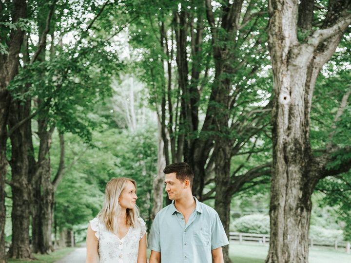 Tmx Jenna And Matt 5 51 1066597 159831314298761 Mechanicsburg, PA wedding photography