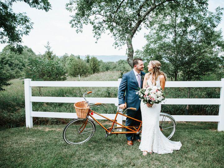 Tmx Kayla And Vinny 5 51 1066597 159831318136743 Mechanicsburg, PA wedding photography