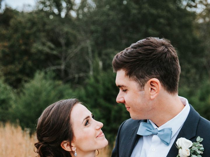 Tmx Olivia And Keegan 1053 51 1066597 157922092360371 Mechanicsburg, PA wedding photography
