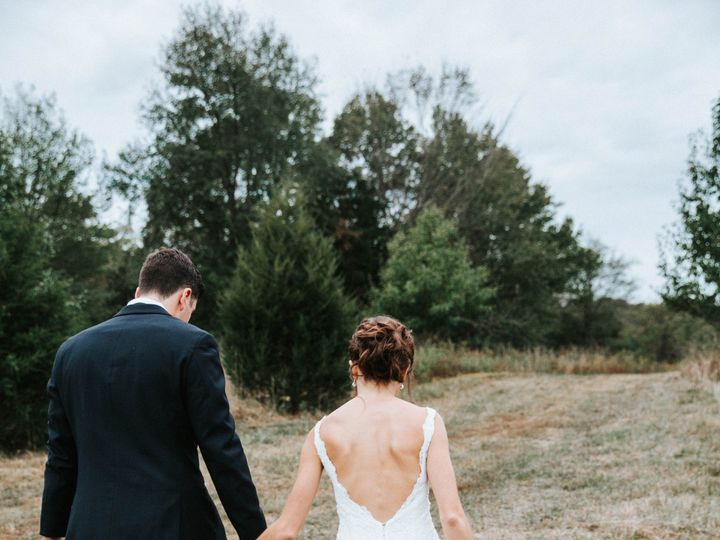 Tmx Olivia And Keegan 1076 51 1066597 157922092546796 Mechanicsburg, PA wedding photography