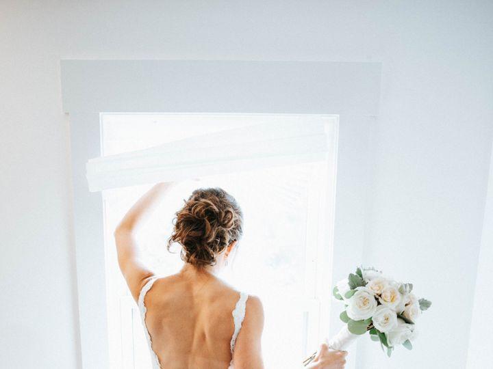Tmx Olivia And Keegan 670 51 1066597 157922092074462 Mechanicsburg, PA wedding photography