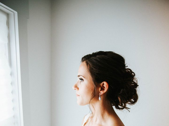 Tmx Olivia And Keegan 673 51 1066597 157922092292591 Mechanicsburg, PA wedding photography