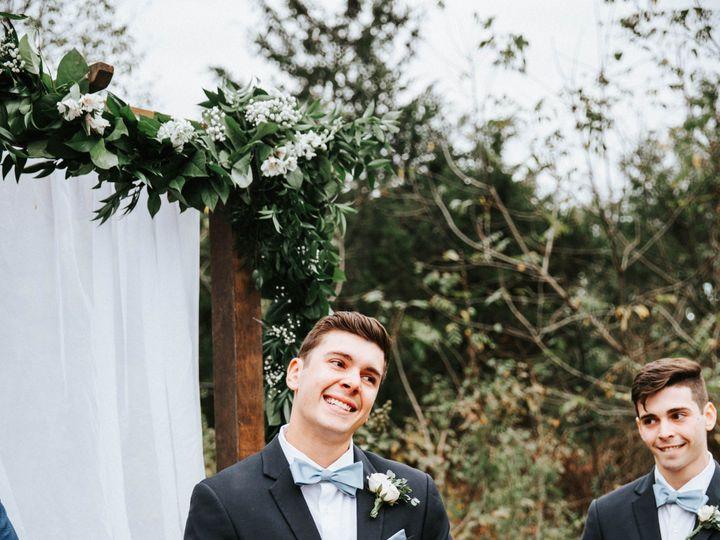 Tmx Olivia And Keegan 838 51 1066597 157922092489847 Mechanicsburg, PA wedding photography