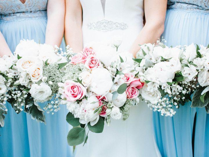 Tmx Sarah And Thomas 2019 28 51 1066597 1559575990 Mechanicsburg, PA wedding photography