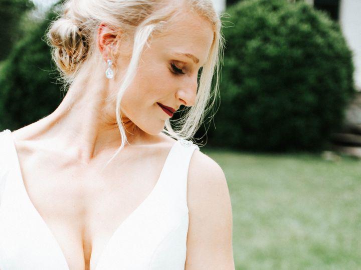Tmx Sarah And Thomas 2019 39 51 1066597 1559575982 Mechanicsburg, PA wedding photography
