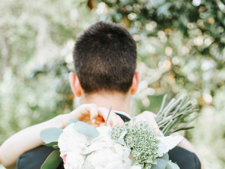 Tmx Sarah And Thomas 2019 86 51 1066597 1559576017 Mechanicsburg, PA wedding photography