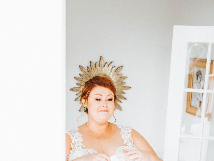 Tmx Victoria And Jason 204 51 1066597 157922116247364 Mechanicsburg, PA wedding photography